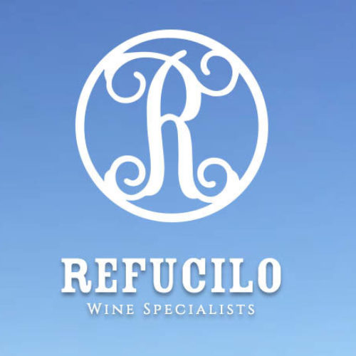 Refucilo Winery