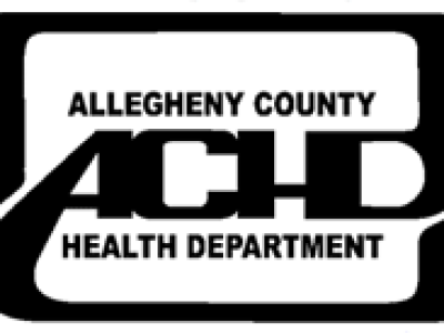 The Allegheny County Health Department: Working to Ensure the Public's Health