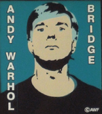 andy-warhol-bridge-sign