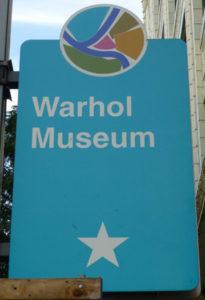 andy-warhol-useum