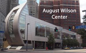 august-wilson-center2