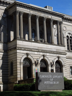 carnegie-library