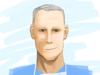 Pittsburgh Profiles: Pittsburgh's Medical Pioneer - Dr. Thomas E. Starzl
