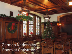 german-nationality-room