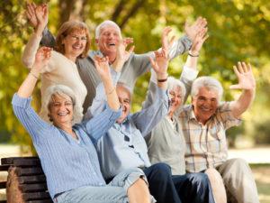 retirement-communities