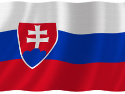 Pittsburgh:  New Slovakia?