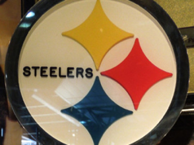 Some Not-So-Well-Known Steelers Facts and Trivia