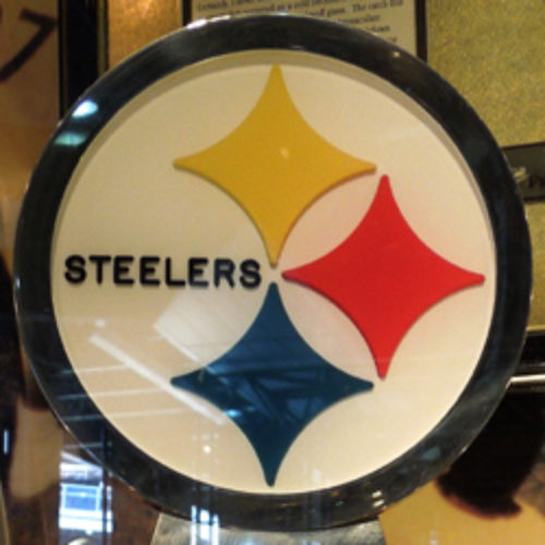 10 Not-So-Well-Known Steelers Facts and Trivia