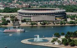 three-rivers-stadium