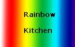 rainbow-kitchen-sm