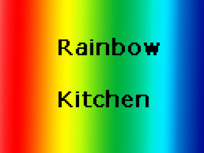 Rainbow Kitchen Community Services: Pittsburgh Extends a Helping Hand