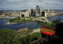 02-duquesne-incline