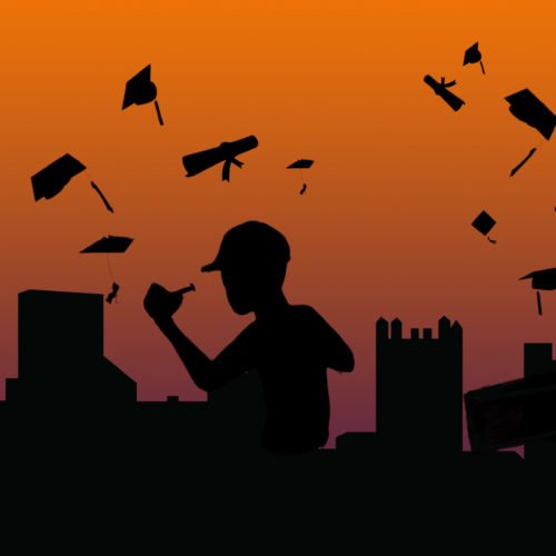 Jobs in the Pittsburgh Area That Require Further Education