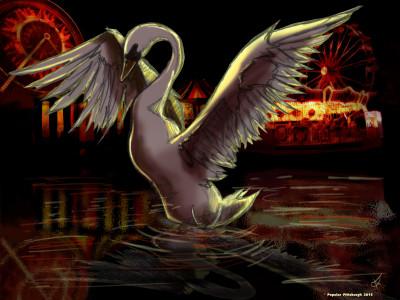 White Swan Park