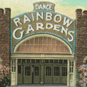 Rainbow_Gardens