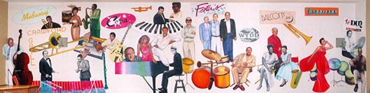 banner-jazz