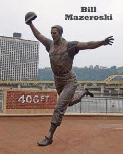 bill_mazeroski-statue