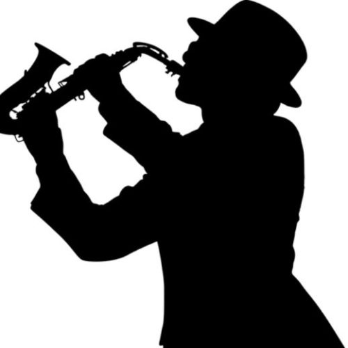 Ten Noteworthy Jazz Greats with a Pittsburgh Connection