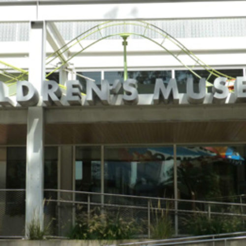 Museums Worth a Visit