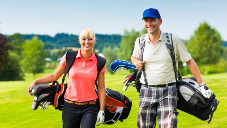Country Clubs Near Pittsburgh