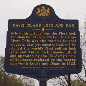 davis-island