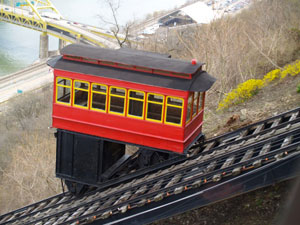 duquesne-incline-2