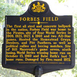 forbes_field-pittsburgh-2