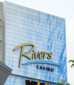 rivers-casino2