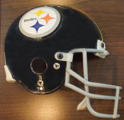 steeler-helmet
