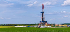 Pittsburgh's Marcellus Shale - Popular Pittsburgh