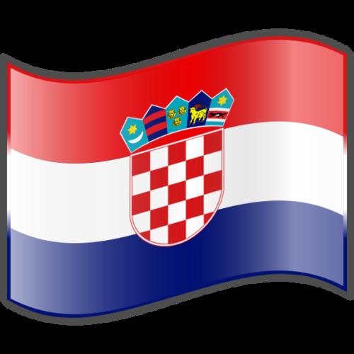 Croatia:Small Country Has Big Impact on Pittsburgh