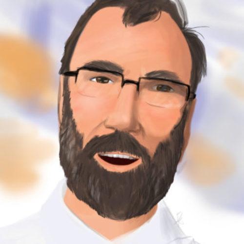 Chef Bill Fuller: Pittsburgh's Culinary Chemist