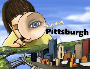 Discover Pittsburgh01