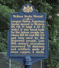 McKeesRocks