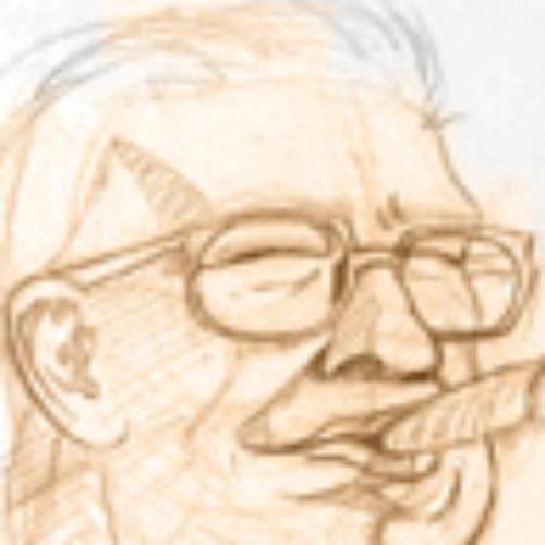 Art Rooney, Sr.
