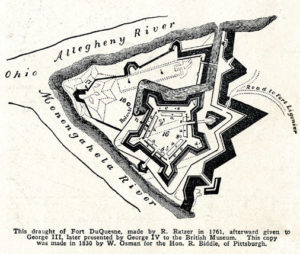 fort-duquesne-drawing