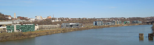 pgh-technology-center