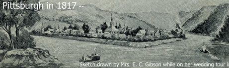 pittsburgh1817