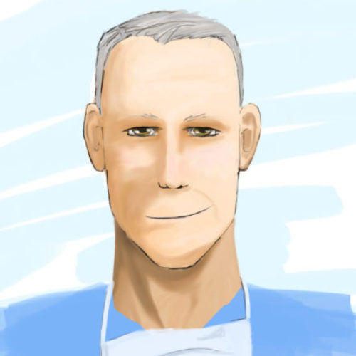 Pittsburgh's Medical Pioneer: Dr. Thomas E. Starzl