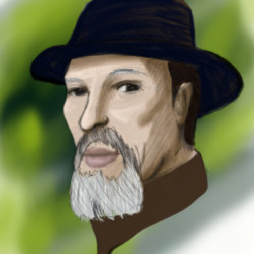 August Wilson: Pittsburgh's Playwright