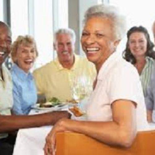 Pittsburgh's Retirement Communities
