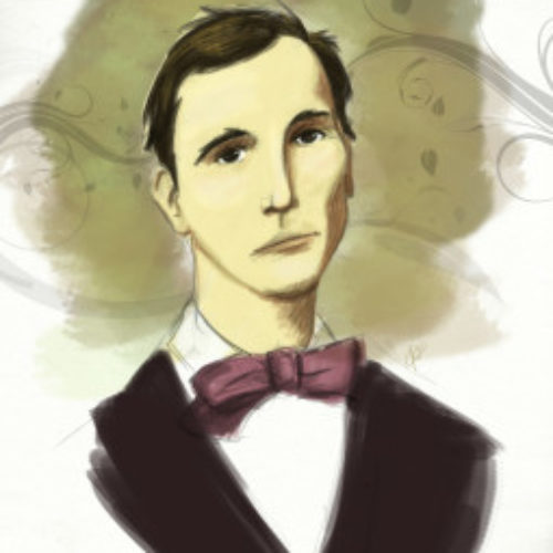Stephen Foster, The Nation's First Pop Star
