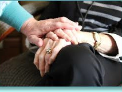 Hospice Resources in Pittsburgh