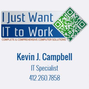 Kevin ROtating Ad NEW 325 x 325 complete