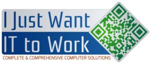 ijustwantittowork_logo