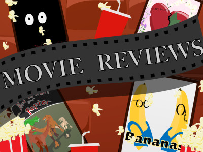 Reviews of Movies Made in Pittsburgh