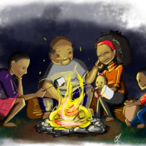 The Best Autumn Family Activities