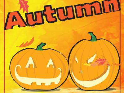 Autumn: Pittsburgh's Best Season