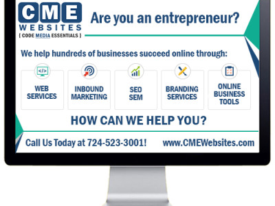 CME Websites: Keeping Alert for the Next Opportunity