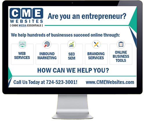 Entrepreneur_graphic